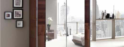 Критерии выбора шкафов с зеркалами, обзор моделей