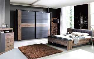 Особенности европейской мебели, нюансы выбора