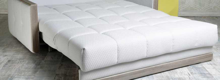 Где в Беларуси купить диван кровать