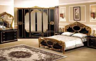 Правила выбора качественной мебели, полезные советы