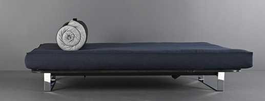 Функциональные особенности топперов на диван, правила выбора и ухода