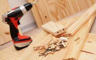 Нюансы ремонта кровати в домашних условиях, пошаговые рекомендации