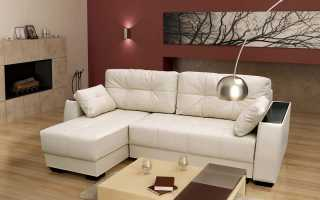 Как выбрать удобный и качественный диван, на что обращать внимание