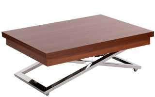 Алгоритм сборки стола-трансформера своими руками, советы мастерам