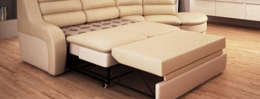 Современные модели диванов в гостиную — советы по выбору и размещению