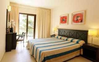 Рекомендации как расположить кровать в спальне, чтобы было все правильно