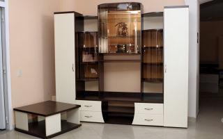 Какие бывают мебельные фасады и как правильно выбрать