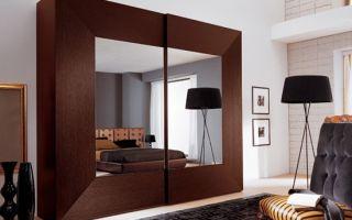 Обзор красивых шкафов, советы по выбору