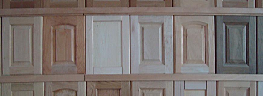Рекомендации по изготовлению мебельных фасадов своими силами