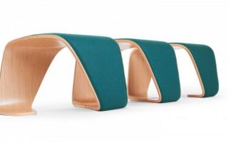 Нюансы выбора красивой мебели, советы дизайнеров и интересные идеи