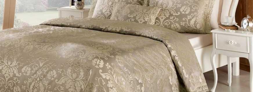 3cb9ded9c_872x320 Как выбрать покрывало на кровать в спальню: фото новинки
