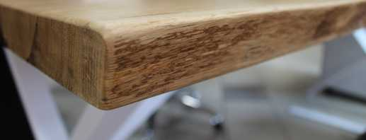 Как прикрепить столешницу к кухонному столу, пошаговое руководство