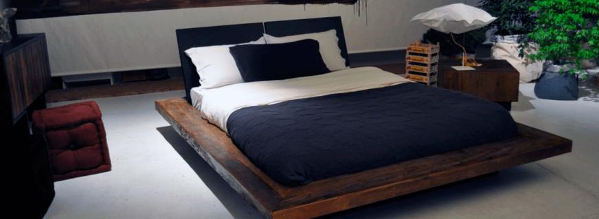 мебель в стиле лофт своими руками варианты моделей и необходимые