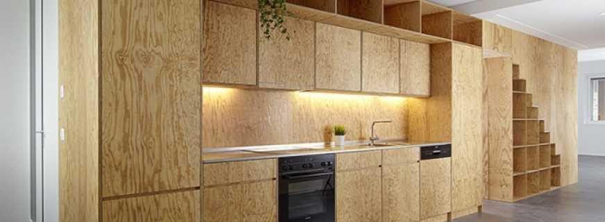 Кухня своими руками комплектующие фото 68