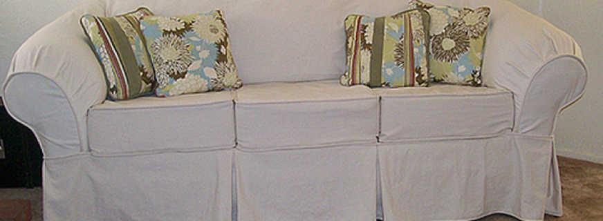 540b416db_872x320 Как сшить чехол на диван своими руками: выкройки и пошив универсального чехла