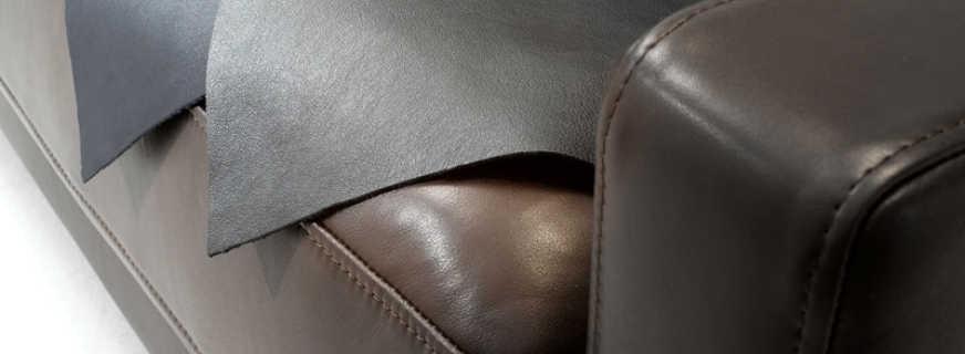 Особенности экокожи для мебели, важные нюансы выбора