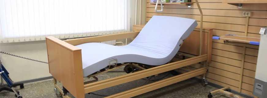 Устройство подъемное для ухода за лежачими больными дом престарелых в ленинске кузнецком