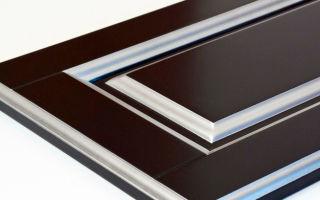Простые способы покраски фасадов мебели, важные нюансы технологии
