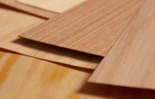 Разновидности мебельных материалов, их эксплуатационные особенности