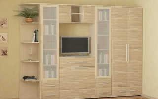 Преимущества мебели из клена, советы по выбору
