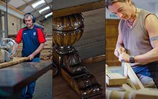Материалы для изготовления мебели, полезные советы