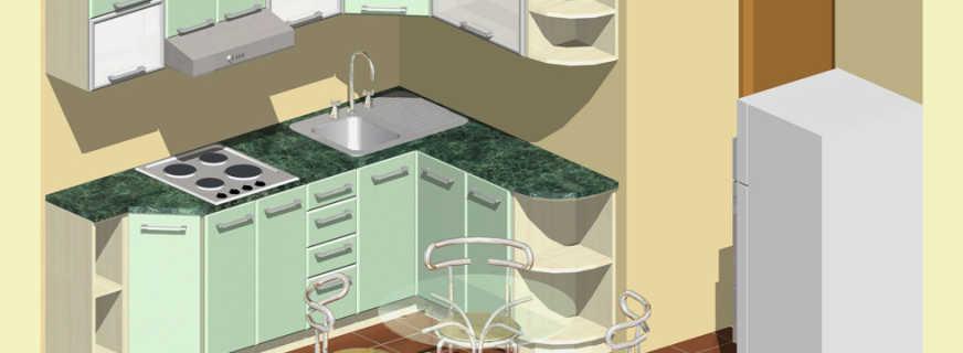 Где можно изготовить корпусную мебель по индивидуальному проекту