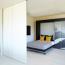 Современные кровати в стене - удобство и практичность в одном изделии