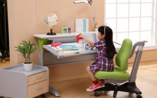 Особенности ортопедической мебели, критерии выбора