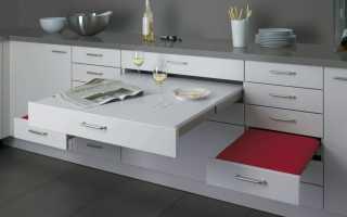 Преимущества нестандартной мебели, необычные интерьерные решения