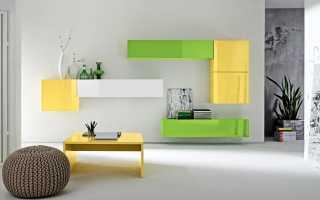 Отличительные черты хорошей мебели, правила выбора, важные нюансы