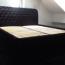Оформление кроватей стразами, популярные варианты декора