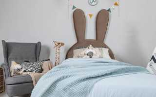 Армос Маркет детские кровати от производителя