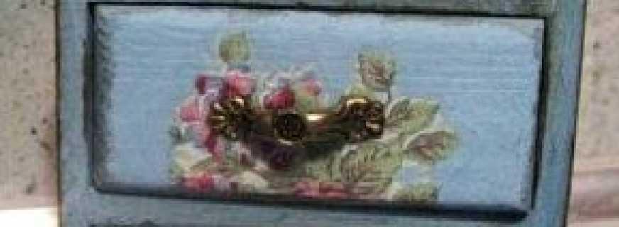 d6a7ed27b_872x320 Ручная роспись мебели своими руками в стиле Прованс и в русском стиле как бизнес