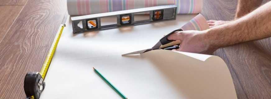 Способы создания бумажной мебели своими руками, схемы и важные нюансы