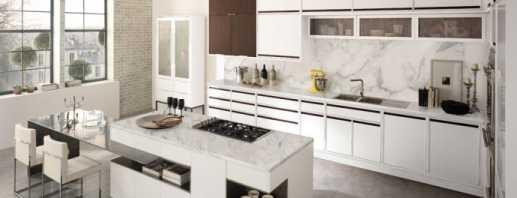 Идеальная кухня – это Aster Cucine