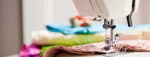Пошаговая инструкция по пошиву чехла на кресло своими руками