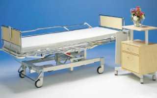 Какие могут быть функциональные кровати, как правильно их использовать