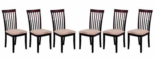 Мастер-классы по изготовлению стульев своими руками для начинающих