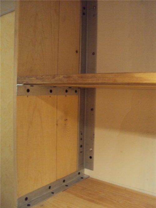 как обновить старую входную дверь своими руками фото в частном доме