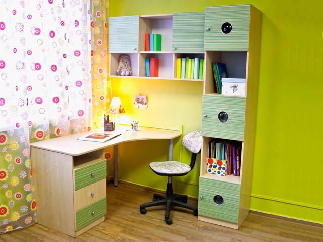 мебель школьника мебель фото