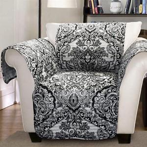 Чехол для мебели из дамаска