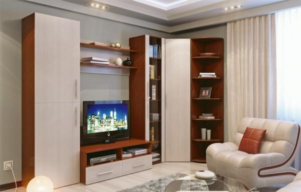 Что стоит учесть при выборе мебели