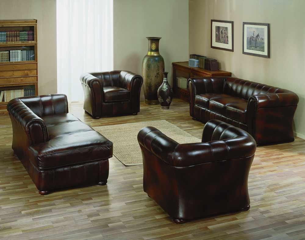 Декор комнаты для приятного проживания