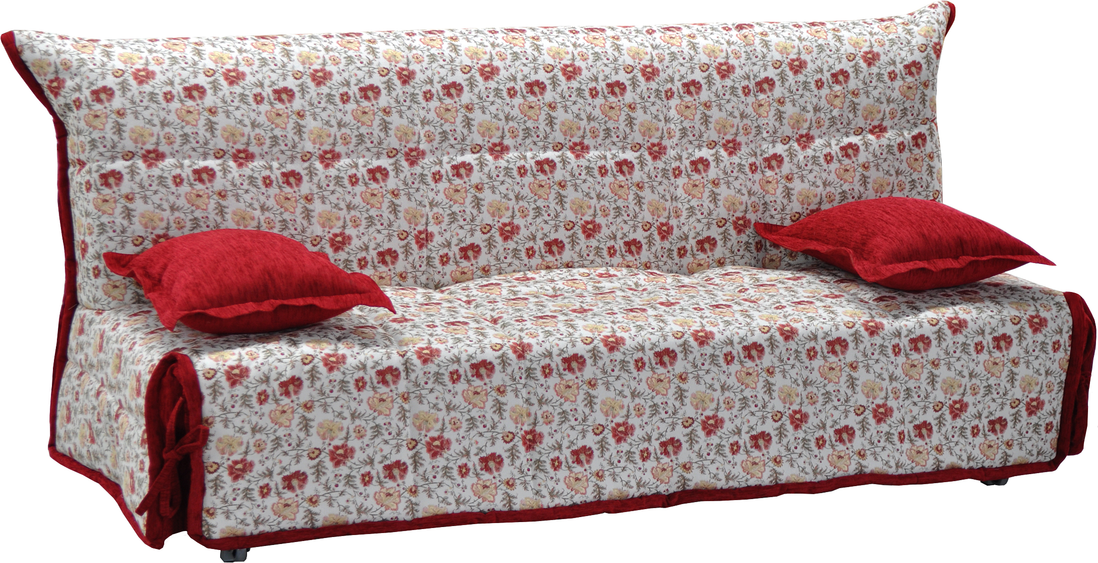 Чехол для дивана на резинке своими руками фото фото 710