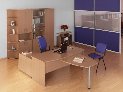 Дизайн и декор помещения