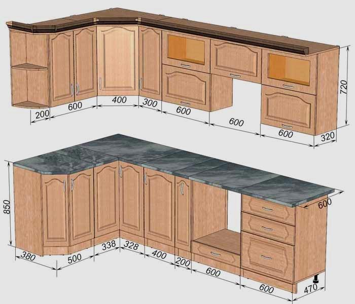 Дизайн и обустройство дома