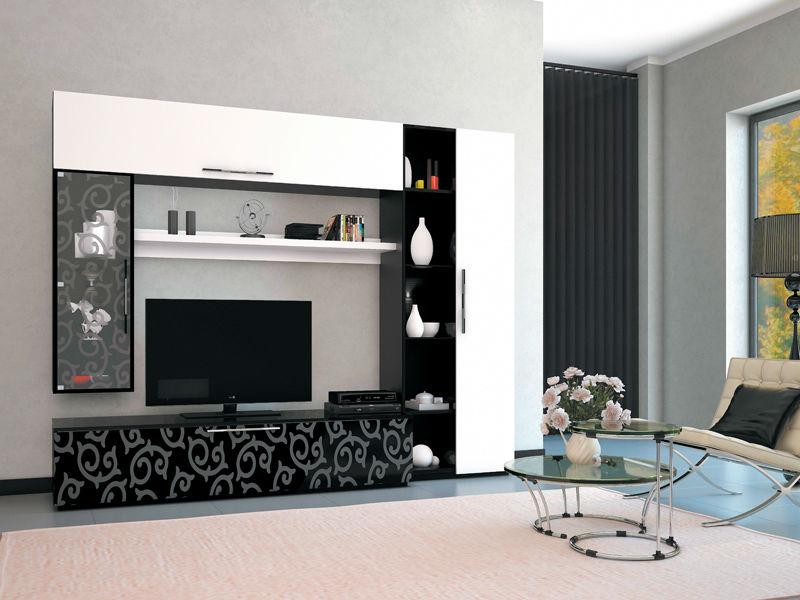 Дизайн комнаты в доме