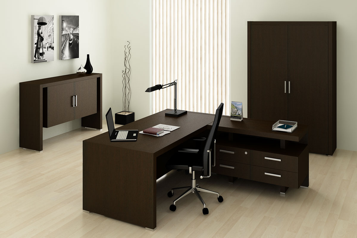 Хорошая мебель для дома