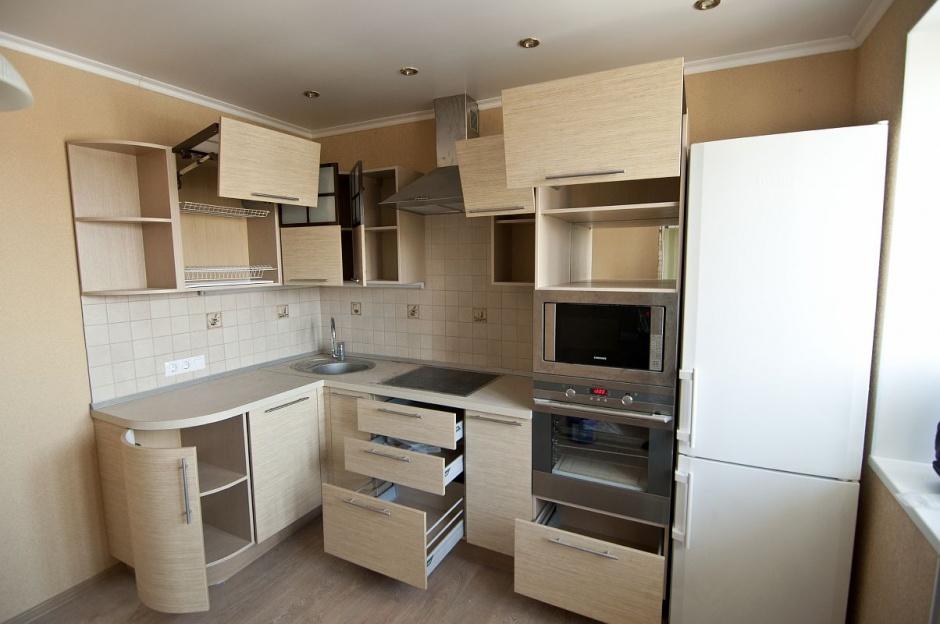 Схема сборки кухонных шкафов фото 524
