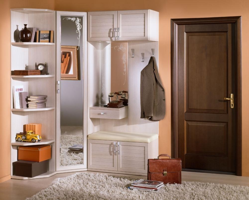 Как сделать комнату более уютной